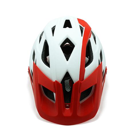 TRIP ENDURO WHITE/RED