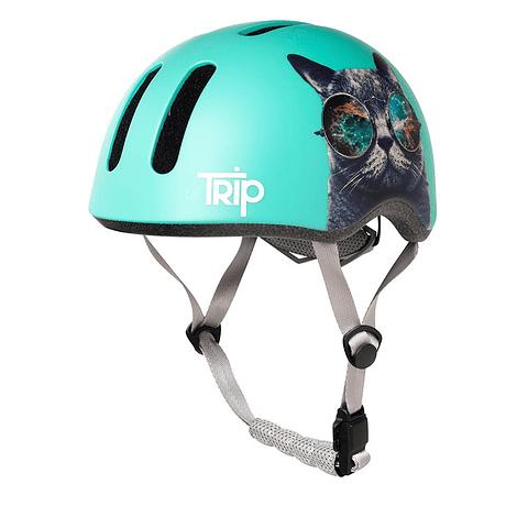 TRIP STREET CAT