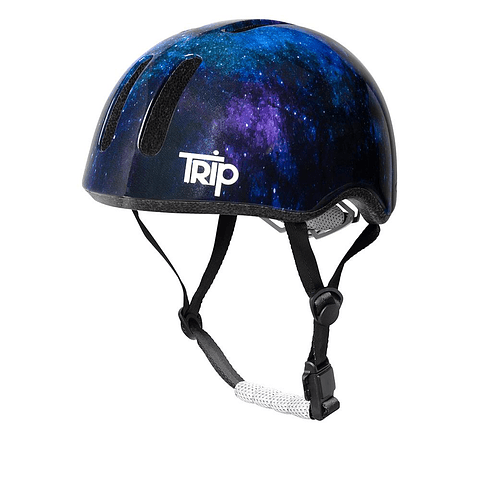 TRIP STREET NASA