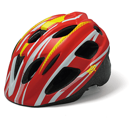 CASCO TRIP KIDS RED