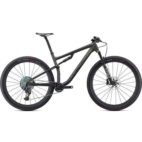 EPIC S-WORKS 2021