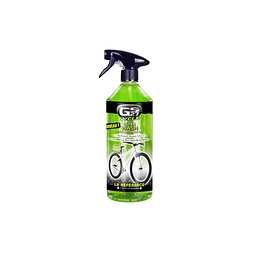 BIKE WASH EXTREME GS27 1LT