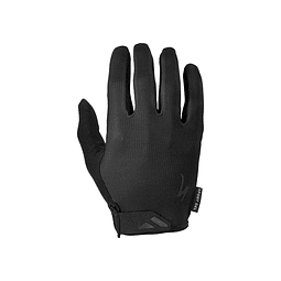 GUANTES MEN'S BODY GEOMETRY SPORT GEL LONG FINGER