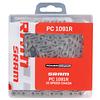 CADENA 10 VEL SRAM PC 1091R