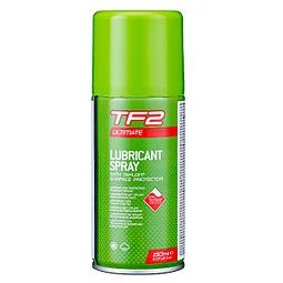 LUBRICANTE TF2 ULTIMATE AEROSOL SPRAY TEFLON® (150ml)