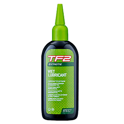 LUBRICANTE WET EXTREME TF2