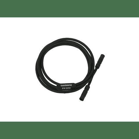 ELECTRIC WIRE EW-SD50