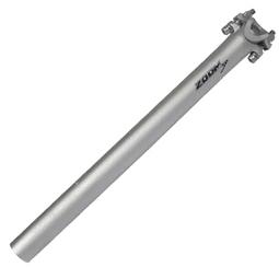 TUBO ZOOM 30X350MM