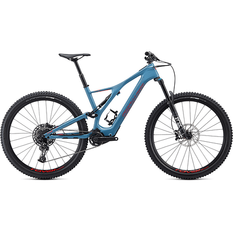 2020 TURBO LEVO SL COMP CARBON