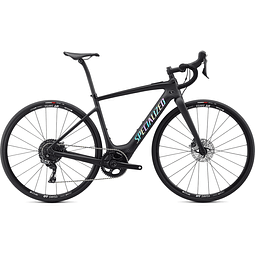 2021 TURBO CREO SL COMP CARBON