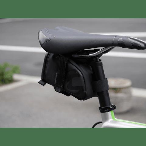 SEAT BAG SPEEDSTER 2