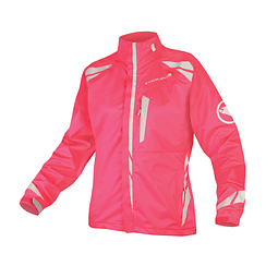 ENDURA LUMINITE WMN