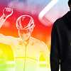 SPECIALIZED WORLD CHAMPIONS PULL OVER HOODIE