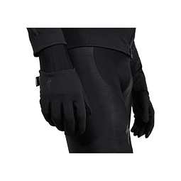 MEN'S PRIME-SERIES THERMAL GLOVES