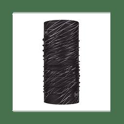 COOLNET®UV+ BOOST GRAPHITE
