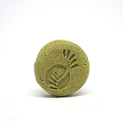 Shampoo Sólido (2 tamaños)
