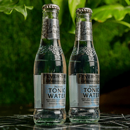 Indian Tonic Water | Fever Tree
