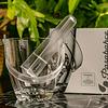 Cubetera Cristal Deluxe