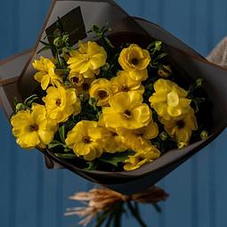 Ramo de Flores 02