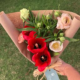 Ramo de Flores 06