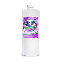 Sanitizante base amonio cuaternario 1 Litro