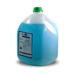 Desinfectante cobre iónico 5 litros. listo para usar