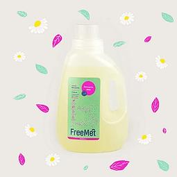 Detergente Bebé 3L