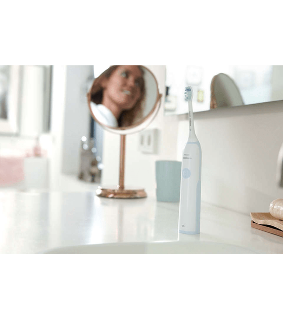 Philips Sonicare DailyClean 2100
