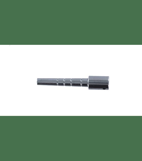 2.5mm Pin - BMPIN25