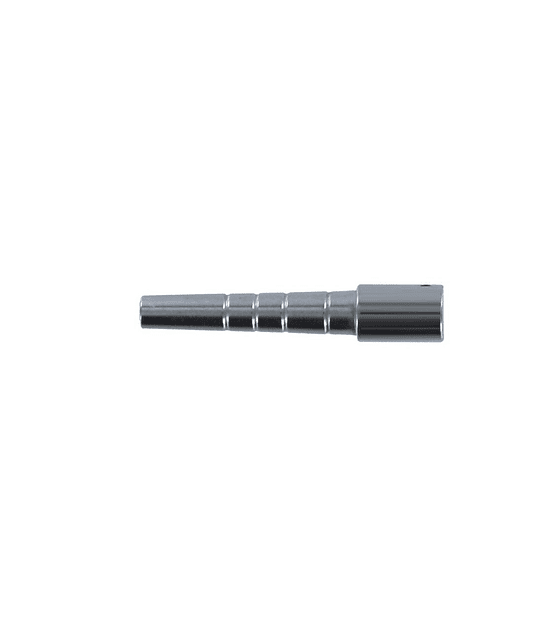 3mm Pin - BMPIN30