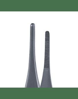 Adson 15cm - Straight