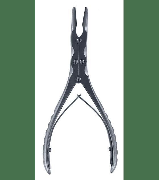 Beyer 18cm - Bone Ronguer