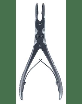 Beyer Mini 15.5cm - Bone Ronguer