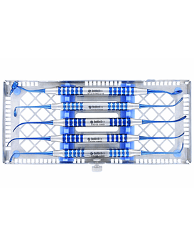 Blue Line Sinus Lift Kit