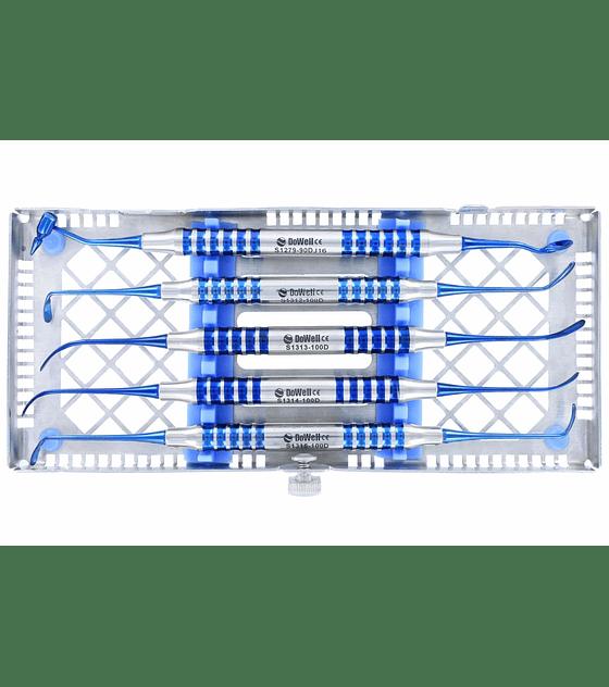 Blue Line Sinus Lift Kit