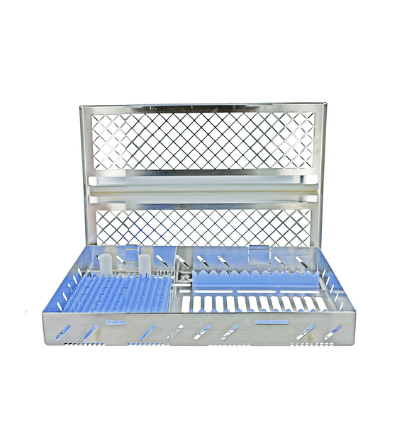 Blue Line Perio Surgical Kit