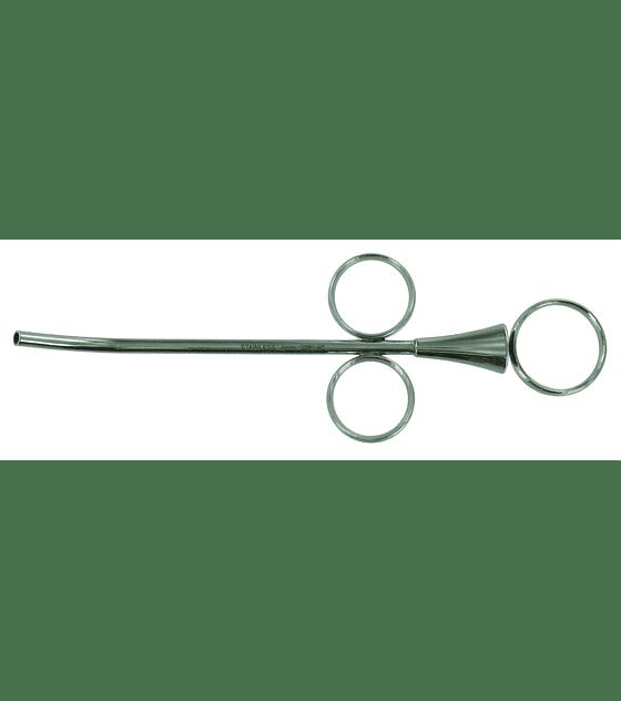 Bone Syringe 6mm