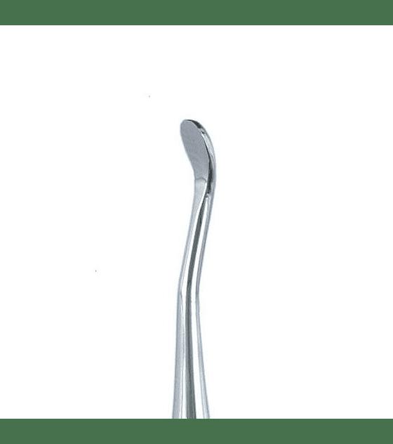 Buser - Periosteal Elevator