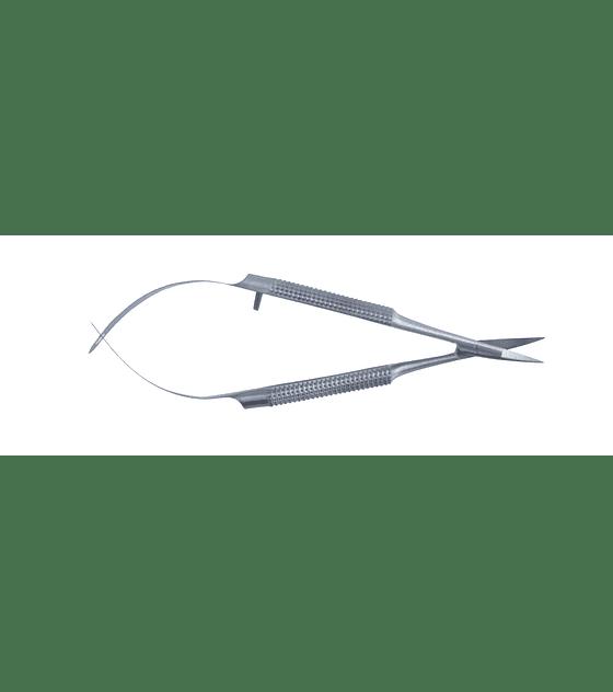 Castroviejo Scissors 10cm / 4