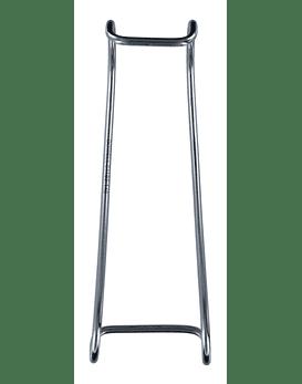 Columbia Retractor 14cm