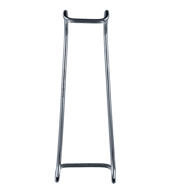 Columbia Retractor 14cm