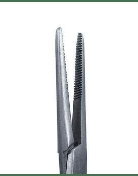 Crile Hemostat 14cm - Straight