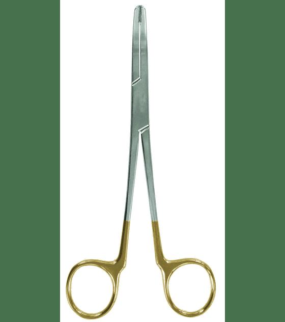 Crown Gripper (Tungsten Carbide)