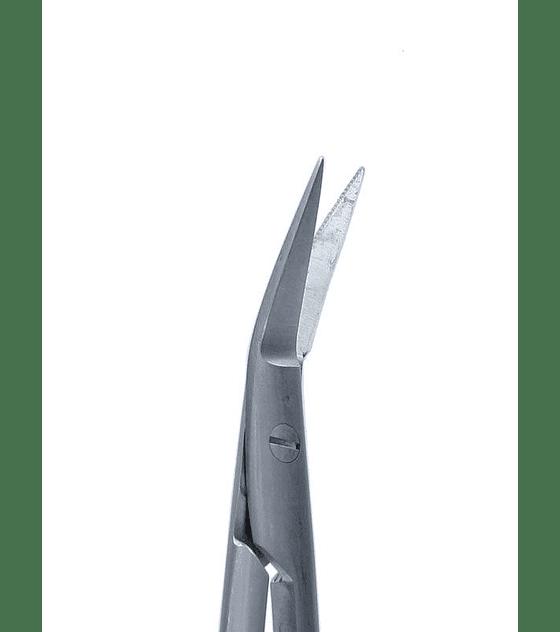 Dean Scissors 16.5cm