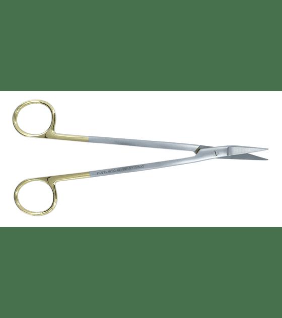 Dean Scissors T/C 16.5cm