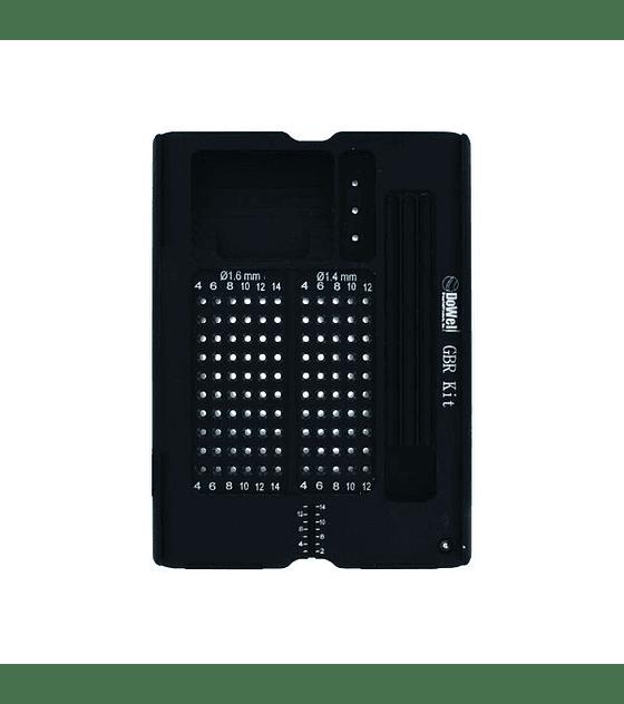 GBR BOX