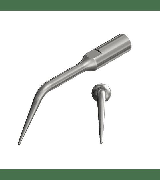 Interior Proximal Scaler Tip - BS10X