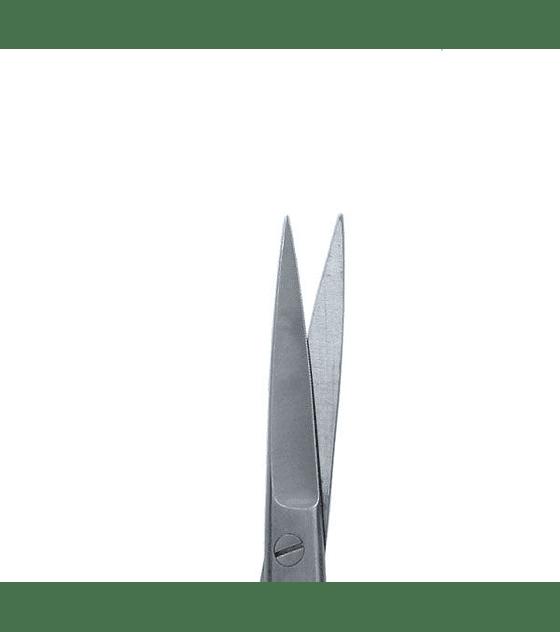 Iris Scissors 11.5cm - Straight