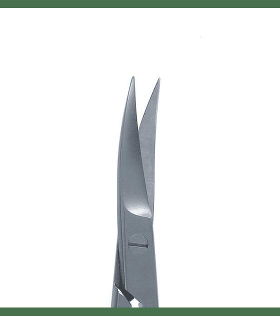 Kelly Scissor 16cm - Curved