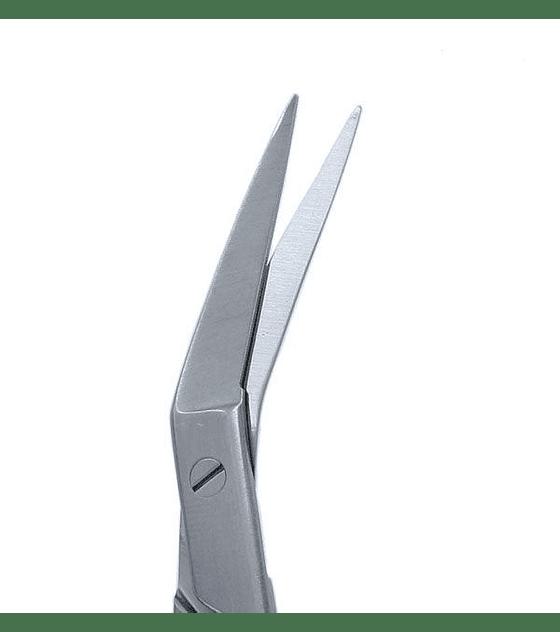 Locklin Scissors 16.5cm
